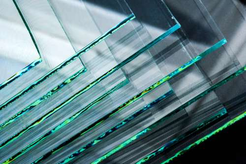 Glass Manufacturing & Coatings